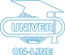 ООО «Универ он-лайн» Logo